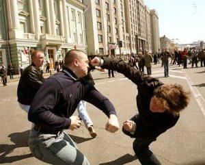 Клиенты Яндекс Директ