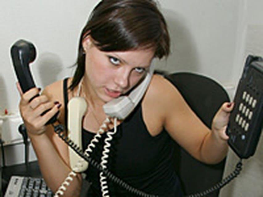online konsultant