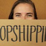 Dpropshipping