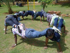 team-building-1