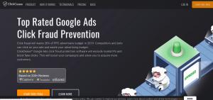 Скликивание рекламы 5