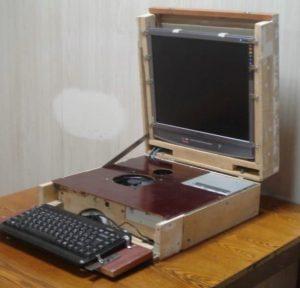 Хороший ноутбук 3